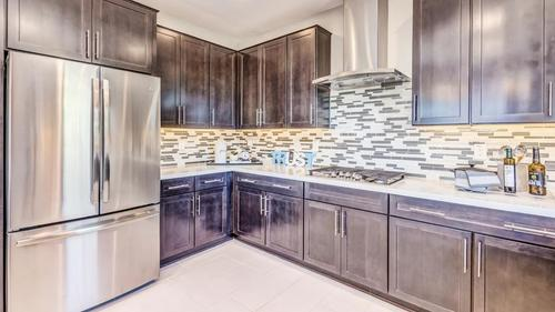 Kitchen-in-Imperial-at-Shadow Rock Venture Collection-in-Tempe