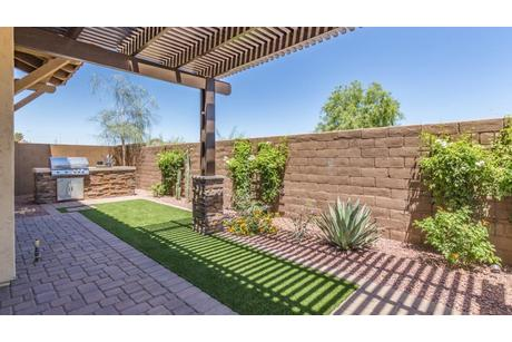 Patio-in-Imperial-at-Shadow Rock Venture Collection-in-Tempe