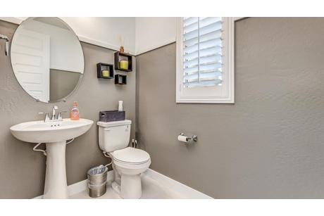 Bathroom-in-Imperial-at-Shadow Rock Venture Collection-in-Tempe