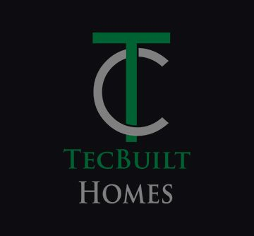 Tec Built Homes Custom Homes