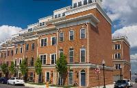 Mc Henry - Federal Place: Baltimore, Maryland - Terra Nova Ventures, LLC