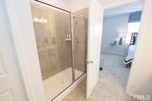 Bathroom-in-3634 Watermist Lane #41-at-Waterview Townes-in-Raleigh