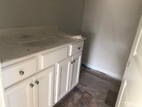 Bathroom-in-235 Heathgreen Drive #153-at-Glen Laurel-in-Clayton