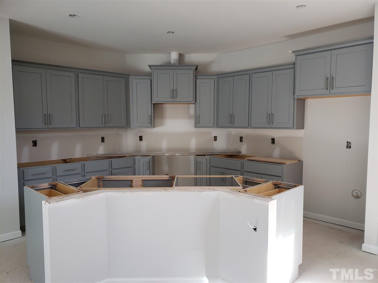 Kitchen-in-71 N Skymont Drive #156-at-Glen Laurel-in-Clayton