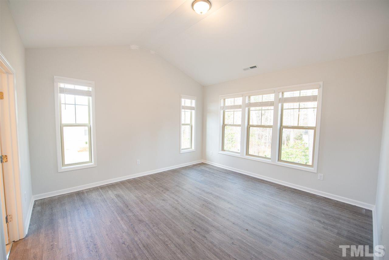 Empty-in-553 Brunello Drive #26-at-Siena-in-Wake Forest
