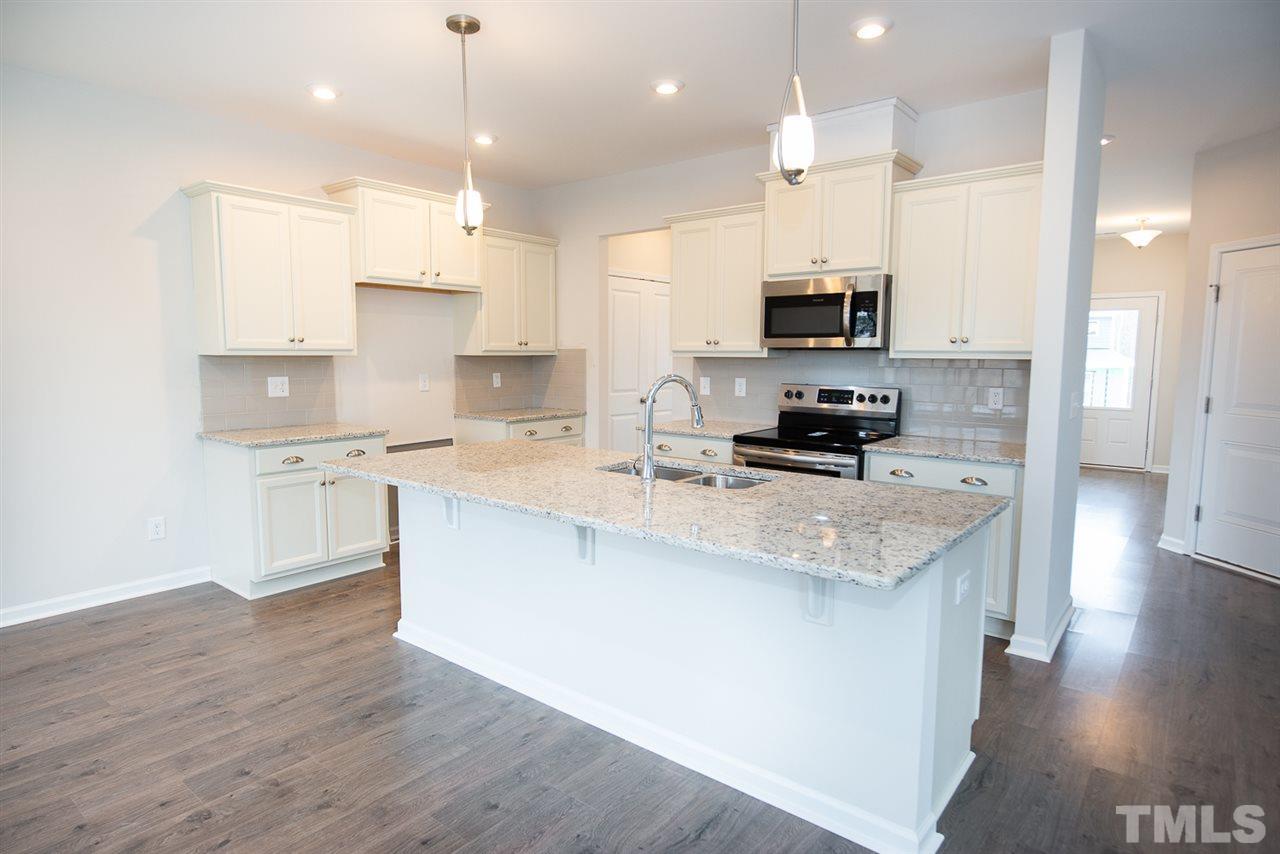 Kitchen-in-78 N Skymont Drive #126-at-Glen Laurel-in-Clayton