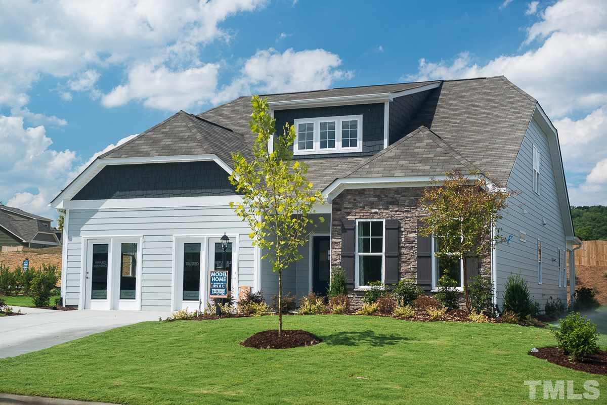 29 Dover Ridge Court #183-Design-at-The Pines at Westfall-in-Chapel Hill