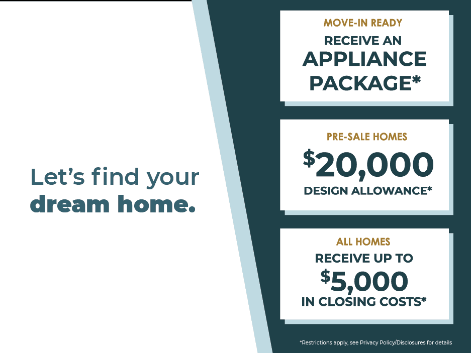 New Homes in Apex, NC | 454 Communities | NewHomeSource