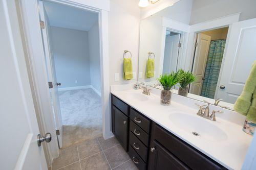 Bathroom-in-Jessie-at-Senter Farm-in-Apex