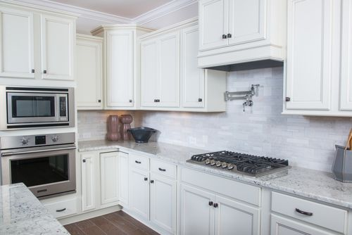 Kitchen-in-Madelyn II-at-North Lakes-in-Fuquay Varina