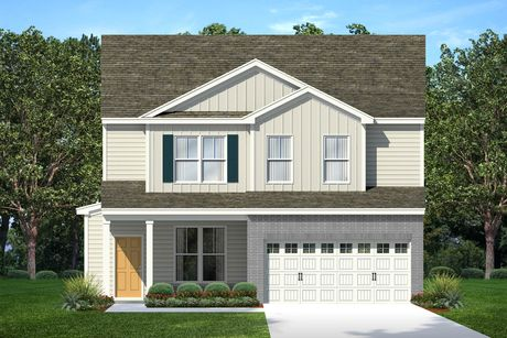 Carson-Design-at-Everly-in-Wake Forest