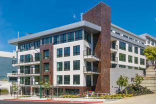 2a - Riv.: Walnut Creek, California - The Address Company