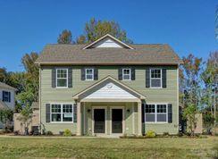The Laurel - Woodlands at Western Branch: Chesapeake, Virginia - Dragas Companies