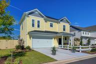 The Manor Homes by Dragas Companies in Norfolk-Newport News Virginia