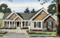 Lot 2 Anna Ct (The Oakbrook IV)