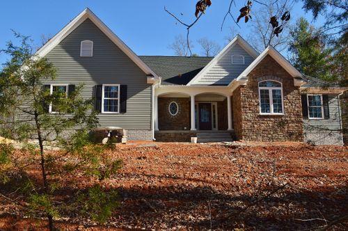 Rear-Design-in-The New Piedmont-at-Culpeper - JHB-in-Culpeper