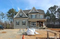 2601 Beaver Ridge Drive (4080 Upright Builders)