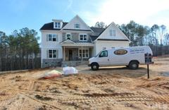 2619 Beaver Ridge Drive (4110 Upright Builders)