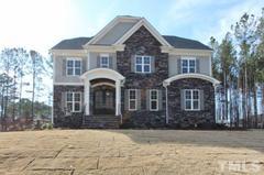 3519 Estates Edge Drive (3978 Amward Homes)