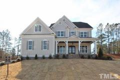 3507 Estates Edge Drive (4050 Upright Builders)