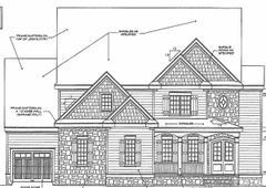 3520 Estates Edge Drive (3520 by Amward Homes)