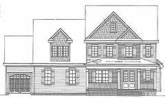 2769 Jordan Pointe Boulevard (3591 by Amward Homes)