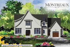 1200 Hannahs View Drive (Homestead Building Company-4575)