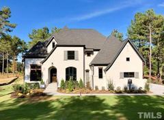 1208 Hannahs View Drive (Wilks Builders-4250)