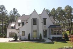 1225 Hannahs View Drive (Homestead Building Company-4655)