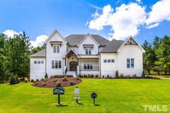 7605 Dover Hills Drive (Thayer Homes-4905)