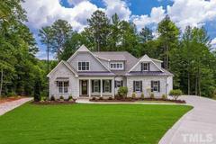 2224 Pierce Creek Circle (Horizon Custom Builders-4175)