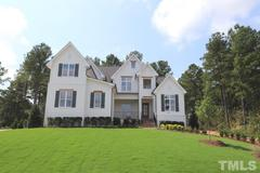7617 Dover Hills Drive (Wilks Builders Inc.-3700)