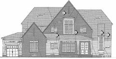 2225 Pierce Creek Circle (Exeter Building Company-4020)