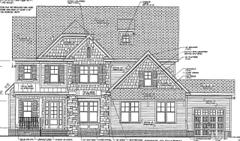 7809 Dover Hills Drive (Exeter Building Company-4632)