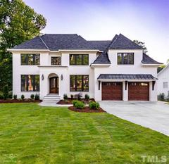 2015 Reaves Drive (St. Clair Construction Group-8884)
