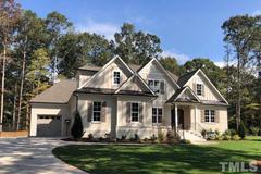 5228 Milner Drive (Snyder Hankins Custom Homes-4064)