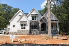 2308 Sanctuary Drive (Walker Design Build-3918)