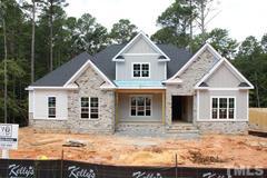 2132 Gardenbrook Drive (Walker Design Build-3940)
