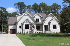 5224 Milner Drive (ICG Homes-4220)