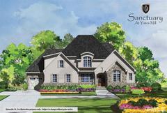 2133 Gardenbrook Drive (Herring Homes-3969)