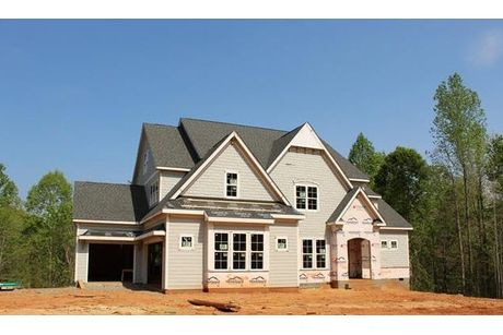 4210-Design-at-Waterstone Reserve-in-Wake Forest