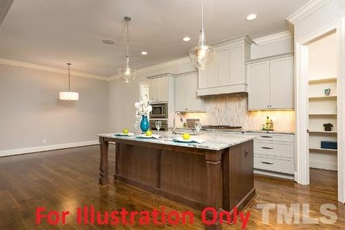 Kitchen-in-1504-at-Falls Reserve-in-Raleigh