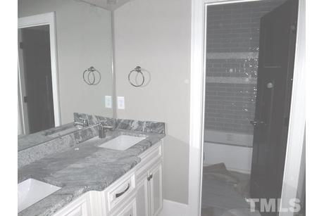 Bathroom-in-3321-at-Jackson Manor-in-Wake Forest