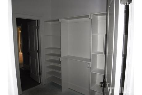 Closet-in-8616-at-Jackson Manor-in-Wake Forest