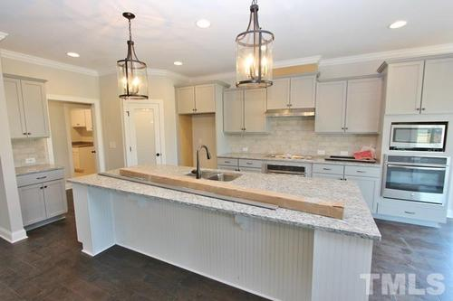 Kitchen-in-3225-at-Jackson Manor-in-Wake Forest