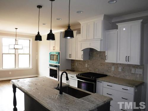 Kitchen-in-8821-at-Jackson Manor-in-Wake Forest