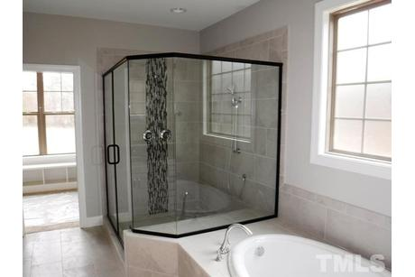Bathroom-in-8821-at-Jackson Manor-in-Wake Forest