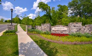Brooksbank Estates by The Jones Company - Nashville in Nashville Tennessee