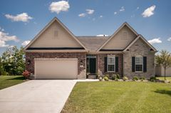 513 Upper Ridgepointe Court (The Bedford)