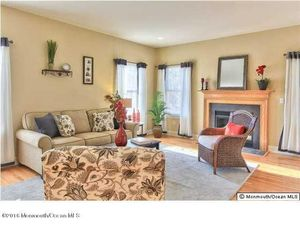 homes in Stone Hill at Barnegat by R. Stone & Company